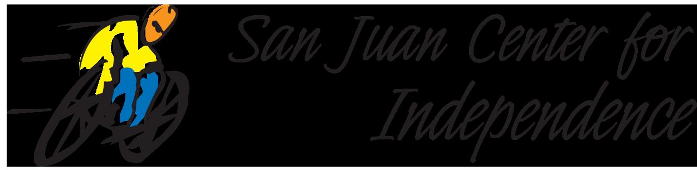 San Juan Center for Independence