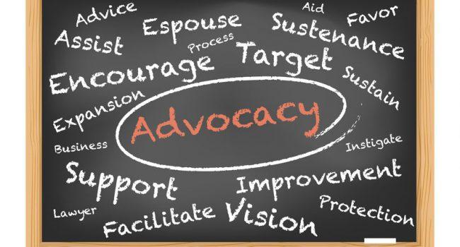 Advocacy Services Farmington NM