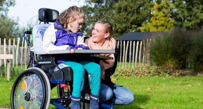 Disability Transitions Farmington NM